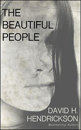 Cover: https://exlibris.azureedge.net/covers/9781/3863/7311/7/9781386373117xl.jpg