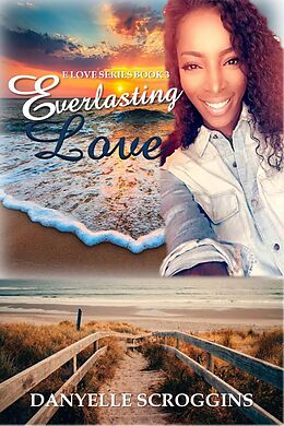 Cover: https://exlibris.azureedge.net/covers/9781/3864/2068/2/9781386420682xl.jpg