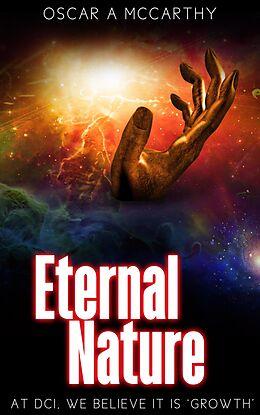 Cover: https://exlibris.azureedge.net/covers/9781/3864/4679/8/9781386446798xl.jpg