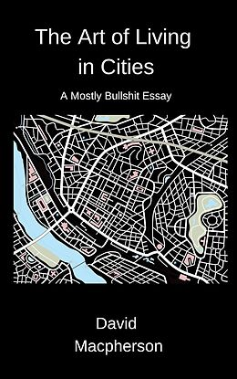 Cover: https://exlibris.azureedge.net/covers/9781/3864/7258/2/9781386472582xl.jpg
