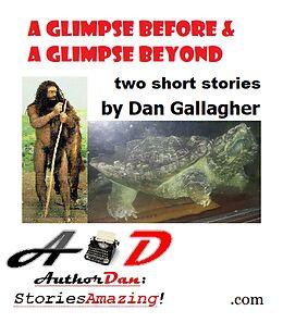 Cover: https://exlibris.azureedge.net/covers/9781/3865/1974/4/9781386519744xl.jpg