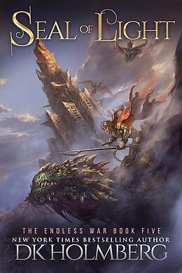 Cover: https://exlibris.azureedge.net/covers/9781/3865/2625/4/9781386526254xl.jpg