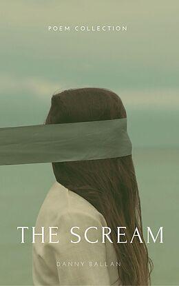 Cover: https://exlibris.azureedge.net/covers/9781/3865/5955/9/9781386559559xl.jpg