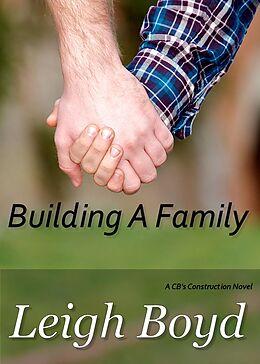 Cover: https://exlibris.azureedge.net/covers/9781/3865/6401/0/9781386564010xl.jpg