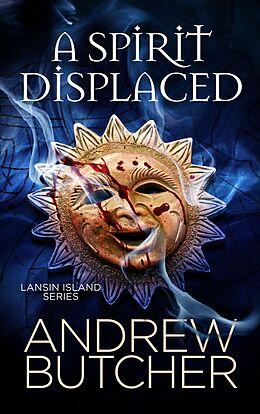 Cover: https://exlibris.azureedge.net/covers/9781/3865/6422/5/9781386564225xl.jpg
