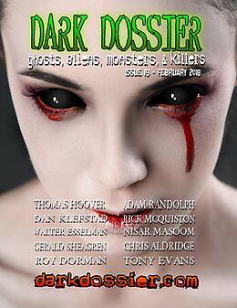 Cover: https://exlibris.azureedge.net/covers/9781/3865/6629/8/9781386566298xl.jpg