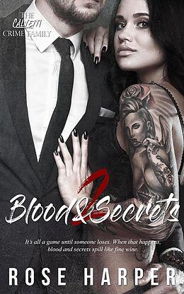 Cover: https://exlibris.azureedge.net/covers/9781/3865/8348/6/9781386583486xl.jpg