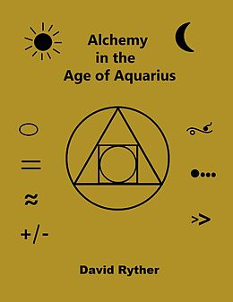 Cover: https://exlibris.azureedge.net/covers/9781/3865/9661/5/9781386596615xl.jpg