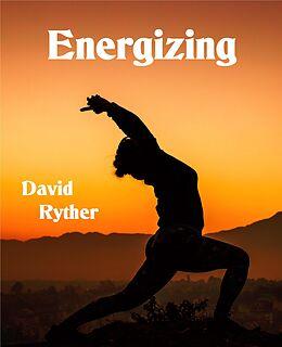 Cover: https://exlibris.azureedge.net/covers/9781/3866/3074/6/9781386630746xl.jpg