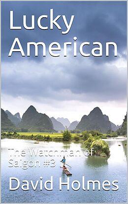 Cover: https://exlibris.azureedge.net/covers/9781/3866/3267/2/9781386632672xl.jpg