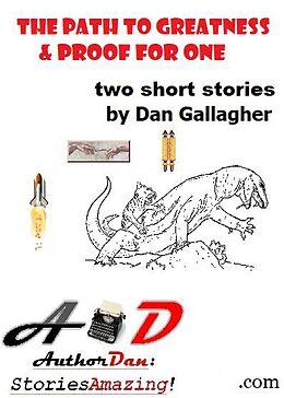 Cover: https://exlibris.azureedge.net/covers/9781/3866/5997/6/9781386659976xl.jpg