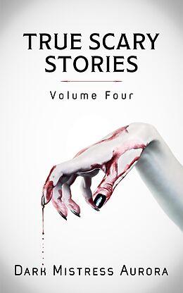 Cover: https://exlibris.azureedge.net/covers/9781/3867/0240/5/9781386702405xl.jpg