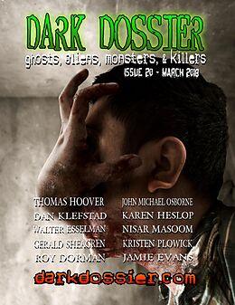 Cover: https://exlibris.azureedge.net/covers/9781/3867/3687/5/9781386736875xl.jpg