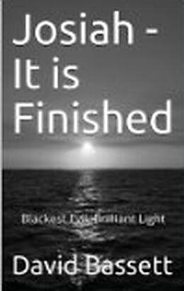 Cover: https://exlibris.azureedge.net/covers/9781/3867/7298/9/9781386772989xl.jpg