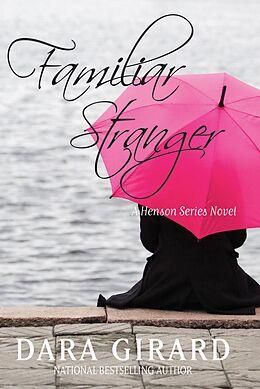 Cover: https://exlibris.azureedge.net/covers/9781/3868/0390/4/9781386803904xl.jpg