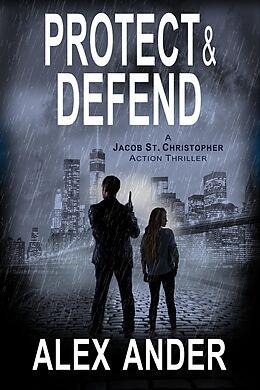 Cover: https://exlibris.azureedge.net/covers/9781/3868/1578/5/9781386815785xl.jpg