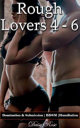 Cover: https://exlibris.azureedge.net/covers/9781/3868/3374/1/9781386833741xl.jpg