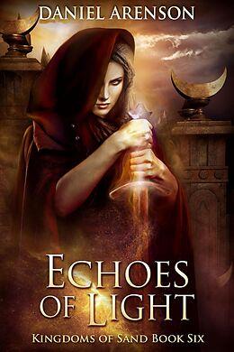 Cover: https://exlibris.azureedge.net/covers/9781/3868/5364/0/9781386853640xl.jpg
