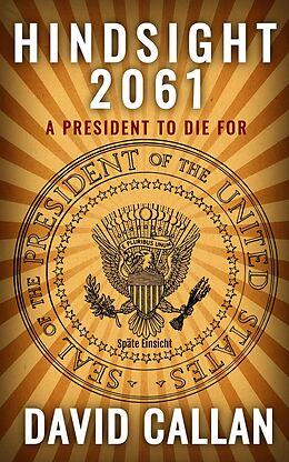 Cover: https://exlibris.azureedge.net/covers/9781/3868/6605/3/9781386866053xl.jpg
