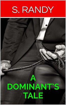 Cover: https://exlibris.azureedge.net/covers/9781/3868/8884/0/9781386888840xl.jpg