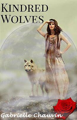 Cover: https://exlibris.azureedge.net/covers/9781/3869/1581/2/9781386915812xl.jpg