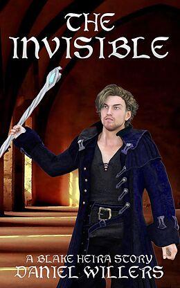 Cover: https://exlibris.azureedge.net/covers/9781/3869/1728/1/9781386917281xl.jpg