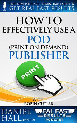 Cover: https://exlibris.azureedge.net/covers/9781/3869/5172/8/9781386951728xl.jpg