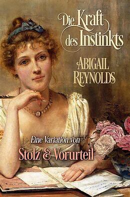 Cover: https://exlibris.azureedge.net/covers/9781/3869/7203/7/9781386972037xl.jpg