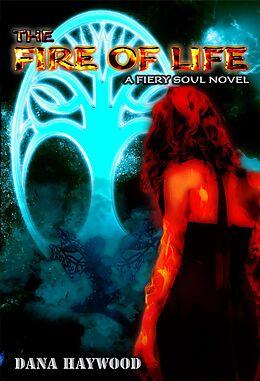 Cover: https://exlibris.azureedge.net/covers/9781/3869/9149/6/9781386991496xl.jpg