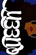 Cover: https://exlibris.azureedge.net/covers/9781/3872/0240/9/9781387202409xl.jpg
