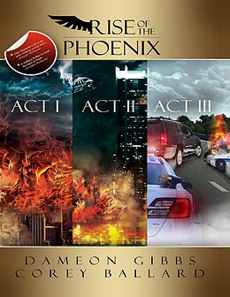 Cover: https://exlibris.azureedge.net/covers/9781/3872/3657/2/9781387236572xl.jpg
