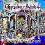 Cover: https://exlibris.azureedge.net/covers/9781/3873/6384/1/9781387363841xl.jpg