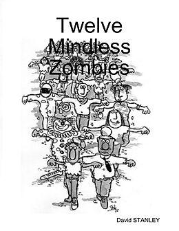 Cover: https://exlibris.azureedge.net/covers/9781/3873/8071/8/9781387380718xl.jpg