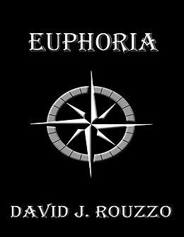 Cover: https://exlibris.azureedge.net/covers/9781/3873/8193/7/9781387381937xl.jpg