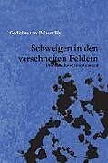 Cover: https://exlibris.azureedge.net/covers/9781/3876/1578/0/9781387615780xl.jpg
