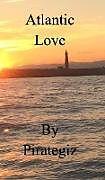 Cover: https://exlibris.azureedge.net/covers/9781/3888/0021/5/9781388800215xl.jpg