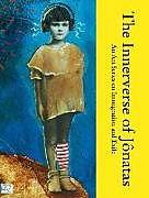 Cover: https://exlibris.azureedge.net/covers/9781/3889/9778/6/9781388997786xl.jpg