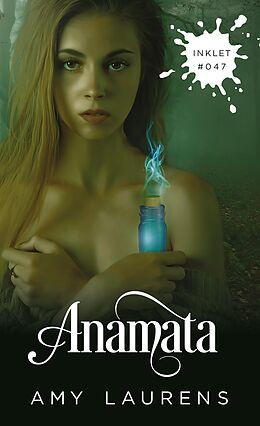 Cover: https://exlibris.azureedge.net/covers/9781/3930/1821/6/9781393018216xl.jpg