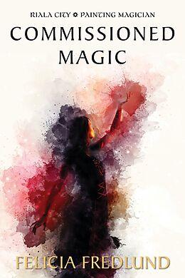 Cover: https://exlibris.azureedge.net/covers/9781/3930/3583/1/9781393035831xl.jpg