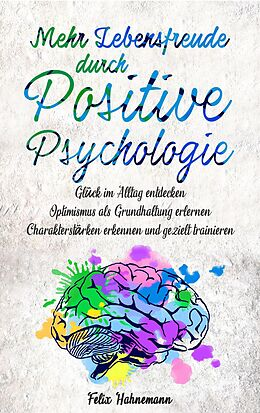 Cover: https://exlibris.azureedge.net/covers/9781/3930/3993/8/9781393039938xl.jpg