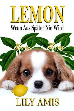Cover: https://exlibris.azureedge.net/covers/9781/3932/2536/2/9781393225362xl.jpg