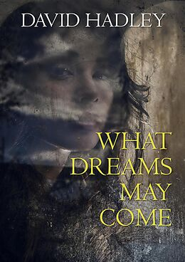 Cover: https://exlibris.azureedge.net/covers/9781/3932/7699/9/9781393276999xl.jpg