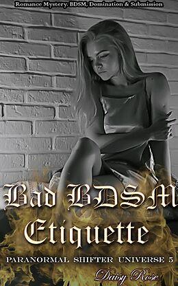 Cover: https://exlibris.azureedge.net/covers/9781/3932/8168/9/9781393281689xl.jpg