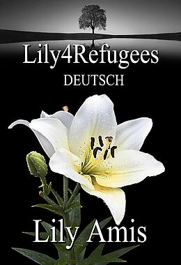 Cover: https://exlibris.azureedge.net/covers/9781/3932/8402/4/9781393284024xl.jpg