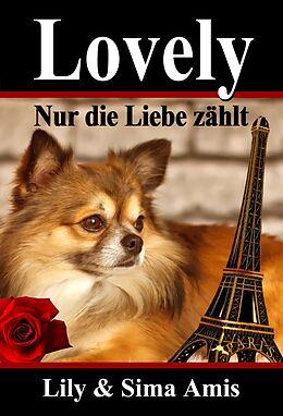 Cover: https://exlibris.azureedge.net/covers/9781/3932/8537/3/9781393285373xl.jpg