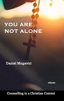 Cover: https://exlibris.azureedge.net/covers/9781/3933/3837/6/9781393338376xl.jpg