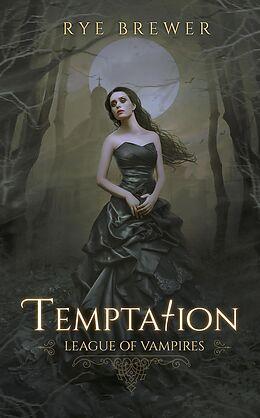 Cover: https://exlibris.azureedge.net/covers/9781/3933/7508/1/9781393375081xl.jpg