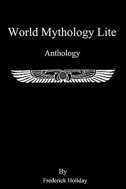 Cover: https://exlibris.azureedge.net/covers/9781/3934/5518/9/9781393455189xl.jpg