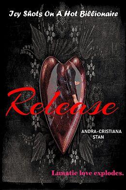 Cover: https://exlibris.azureedge.net/covers/9781/3934/6236/1/9781393462361xl.jpg