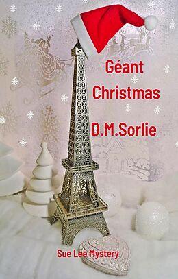 Cover: https://exlibris.azureedge.net/covers/9781/3935/1291/2/9781393512912xl.jpg